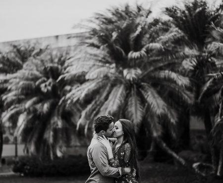 Pré Casamento Lorrayne e Lucas