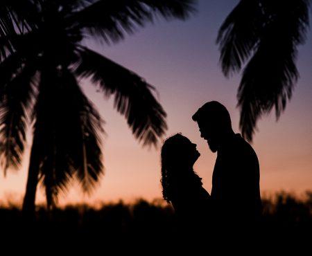 Pré casamento Raiane & Paulo Fernando