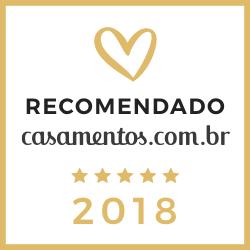 Casamento.com