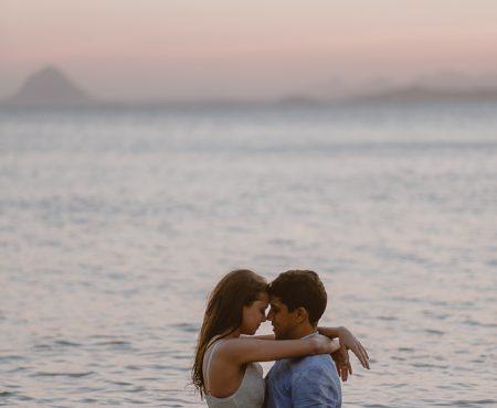 Pré Casamento Jessica & Igor